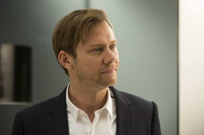 White Hat William Is the Man i... is listed (or ranked) 1 on the list 13 Insane Westworld Fan Theories About Season 1 and Beyond