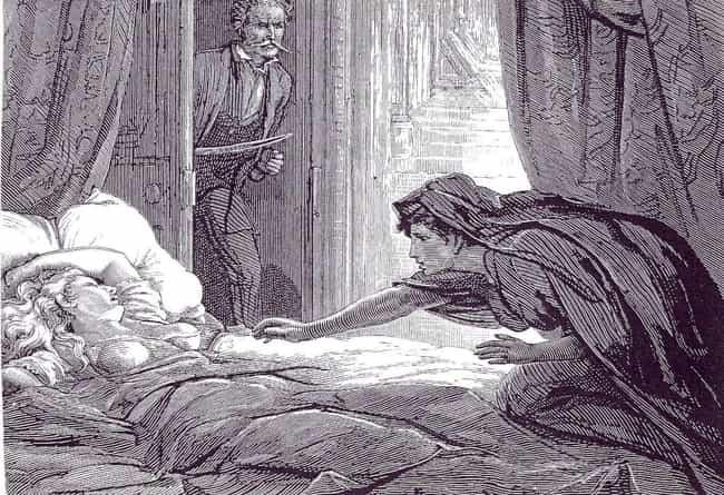 countess elizabeth bathory diary