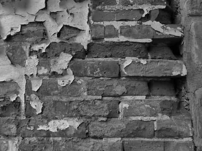 Haunted Bricks From The ... is listed (or ranked) 3 on the list Creepy Stories And Urban Legends From Illinois