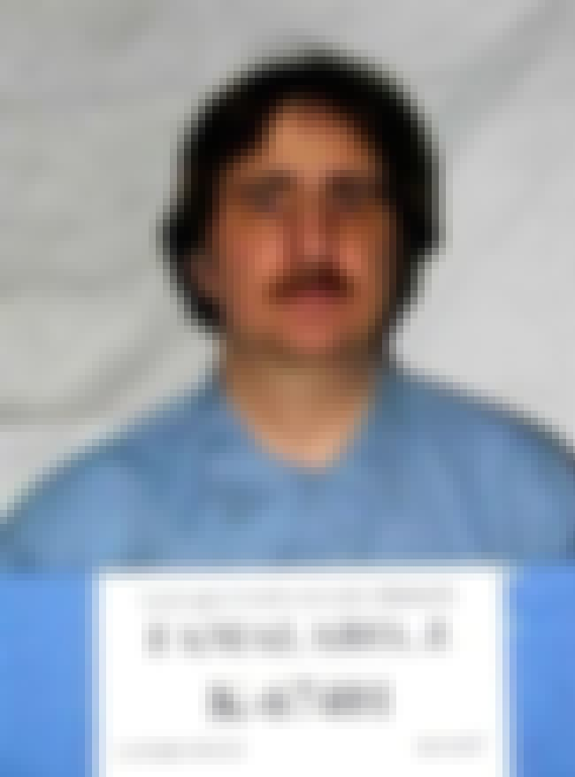 John Famalaro, the Ice Box Kil... is listed (or ranked) 3 on the list 12 Terrifying Criminals on Death Row You've Never Even Heard Of