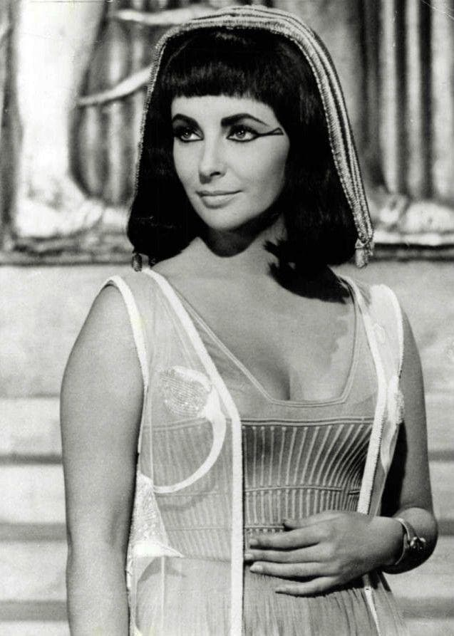 Random Fascinating Facts About Cleopatra, the Last Queen of Egypt