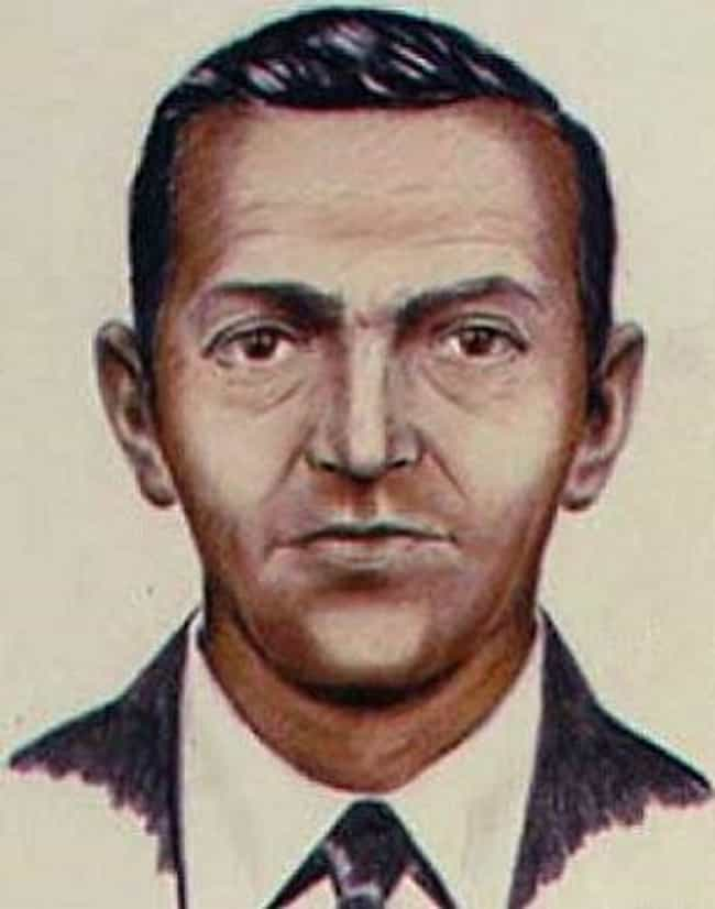 10 Unsolved Crimes and Disappearances That Happened on Thanksgiving