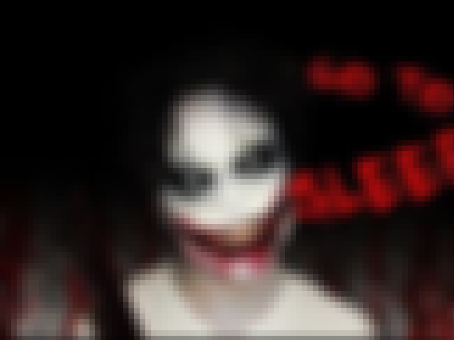The Beginning of Jeff the Kill... is listed (or ranked) 1 on the list The Most Terrifying Jeff the Killer Creepypasta Stories Ever