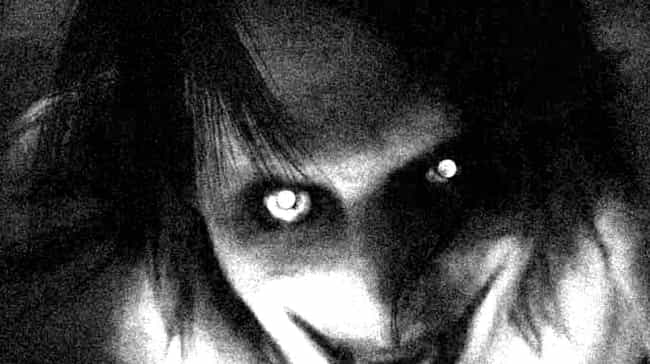 Jeff the Killer 2015 is listed (or ranked) 1 on the list The Most Terrifying Jeff the Killer Creepypasta Stories Ever
