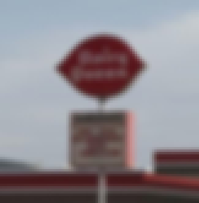 Dairy Queen on Politics is listed (or ranked) 3 on the list The Funniest Dairy Queen Signs Ever Devised
