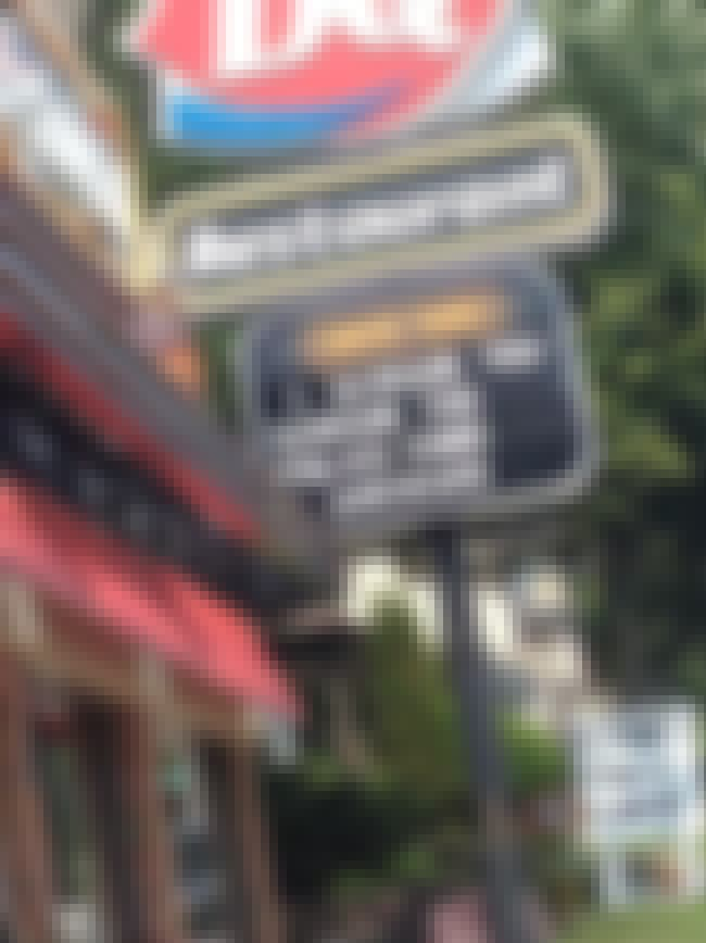 Dairy Scream is listed (or ranked) 1 on the list The Funniest Dairy Queen Signs Ever Devised
