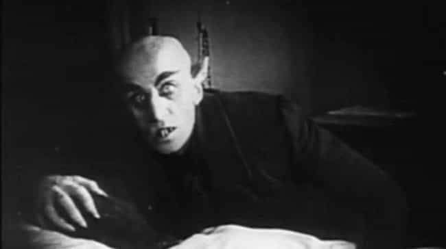 The New Orleans Vampire ... is listed (or ranked) 3 on the list Modern Vampires and How They Practice the Ancient Art of Drinking Blood
