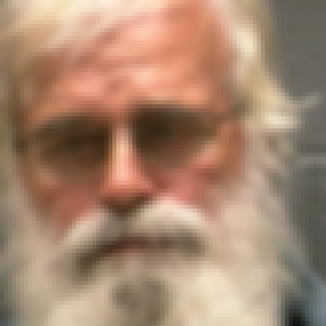 The Mall Santa Charged with Gr... is listed (or ranked) 1 on the list 12 Mall Santa Scandals That Definitely Landed These Guys on the Naughty List