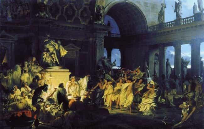 caligula-famous-orgy-bude-uncensored