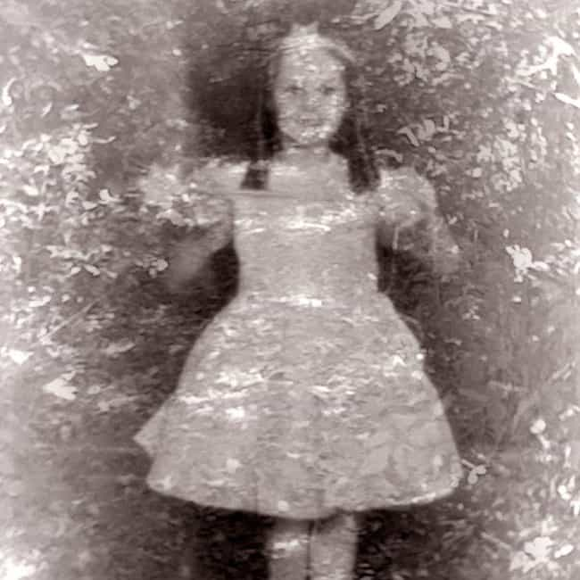 The Mysterious Girl Of B... is listed (or ranked) 4 on the list The Ghost Girl Of Bear Canyon, And Other Scary Stories From Montana