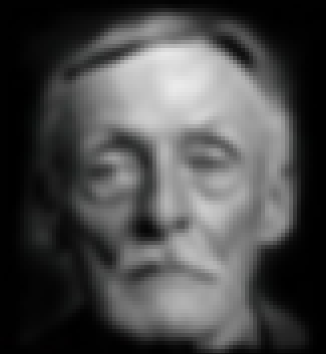 He Cut Off Half of Thomas Kedd... is listed (or ranked) 1 on the list 13 Disturbing Things Albert Fish Did to His Victims (And Himself)