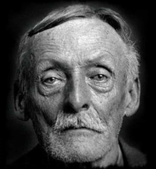 He Also Beat Himself With A Na... is listed (or ranked) 3 on the list 13 Disturbing Things Albert Fish Did to His Victims (And Himself)