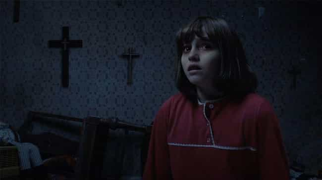 You've Got A Preteen Or ... is listed (or ranked) 1 on the list 15 Signs You May Have A Poltergeist Living In Your Home