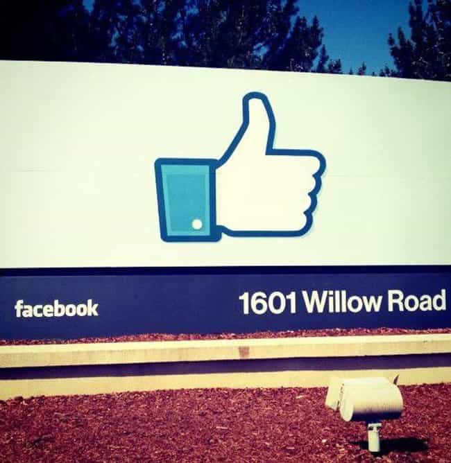 Facebook Post Prompts Revenge ... is listed (or ranked) 4 on the list 10 People Who Were Murdered by Their Roommates