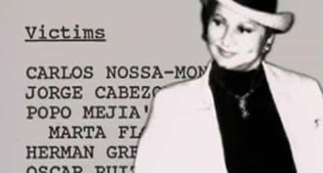 9 Crazy Facts About Griselda Blanco, Miami's Merciless Cocaine Queenpin