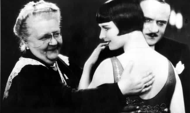 The Cabaret Was An Andro... is listed (or ranked) 2 on the list Insane Facts About The Free-For-All Sexual Culture Of Weimar Germany