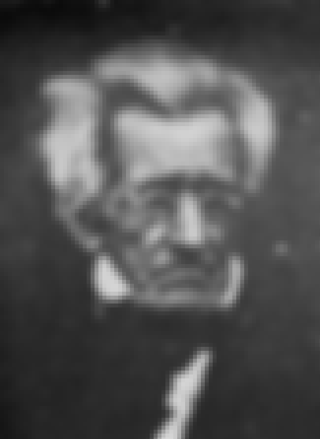 Andrew Jackson's Ghost is listed (or ranked) 3 on the list 10 Creepy Presidential Ghost Stories from the White House