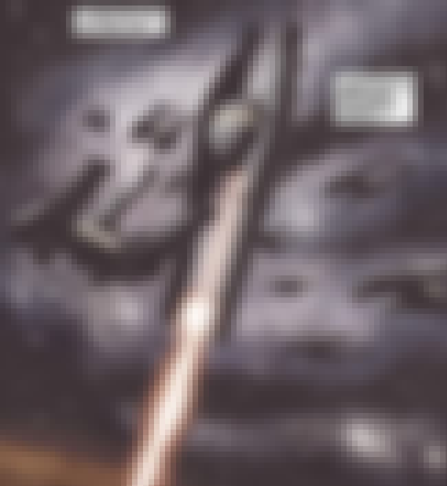 The Star Forge is listed (or ranked) 3 on the list Star Wars Superweapons Ranked by Destructive Power
