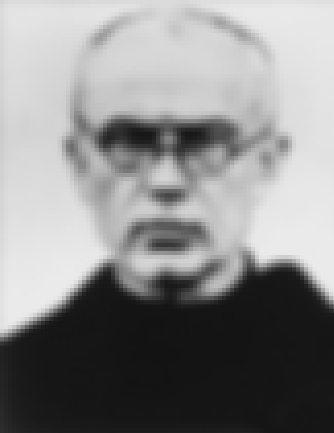 Catholic Priest Maximilian Kol... is listed (or ranked) 6 on the list 14 Holocaust Survivors Tell Haunting Stories of Life In Concentration Camps