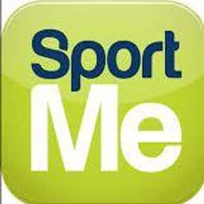 SportMe Half Marathon, Maratho is listed (or ranked) 9 on the list The Best Running Apps for iPhone