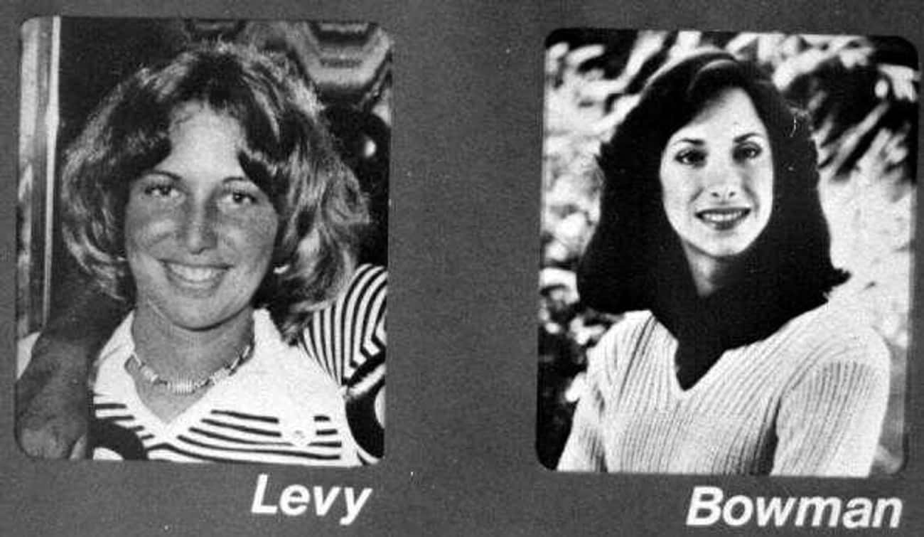 Bundy Brutally Attacked Four W is listed (or ranked) 4 on the list Horrifying Things Ted Bundy Did To His Victims