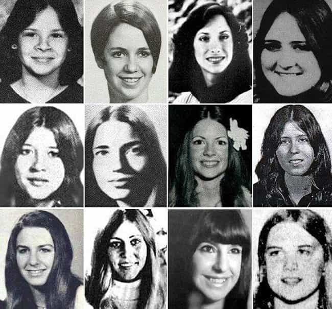 Ted Bundy Was a Necrophile is listed (or ranked) 3 on the list 11 Horrifying Things Ted Bundy Did to His Victims