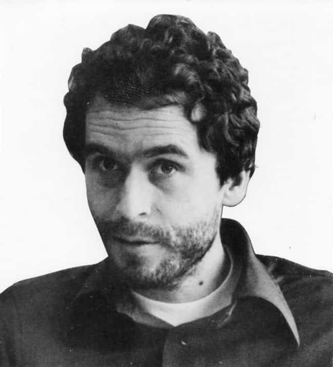 Bundy Would Impersonate ... is listed (or ranked) 8 on the list Horrifying Things Ted Bundy Did To His Victims