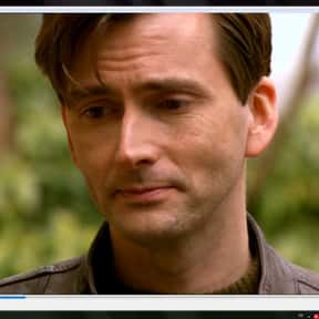 Dave - Single Father is listed (or ranked) 14 on the list The Best David Tennant Characters of All Time