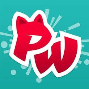 PaigeeWorld.com