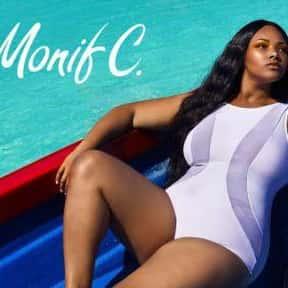 Monif C.