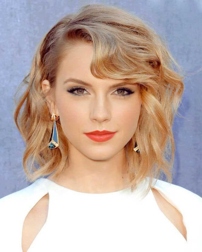 Random Celebrity Face Mashups That Will Blow Your Mind