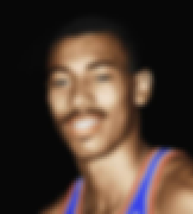 He Could Have Worked as a Deli... is listed (or ranked) 3 on the list 18 Unbelievable But True Stories from the Buckwild Life of Wilt Chamberlain