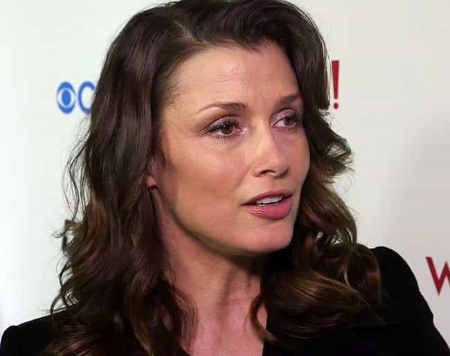 Bridget Moynahan & Tom Brady is listed (or ranked) 2 on the list 14 Celebrities Who Broke Up While One Was Pregnant