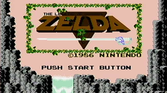 Blowing On Nintendo Cart... is listed (or ranked) 1 on the list 14 Outrageous Video Game Urban Legends That You Probably Believed