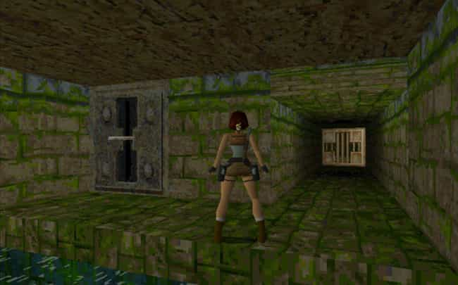 There Was A Code To Make... is listed (or ranked) 2 on the list 14 Outrageous Video Game Urban Legends That You Probably Believed
