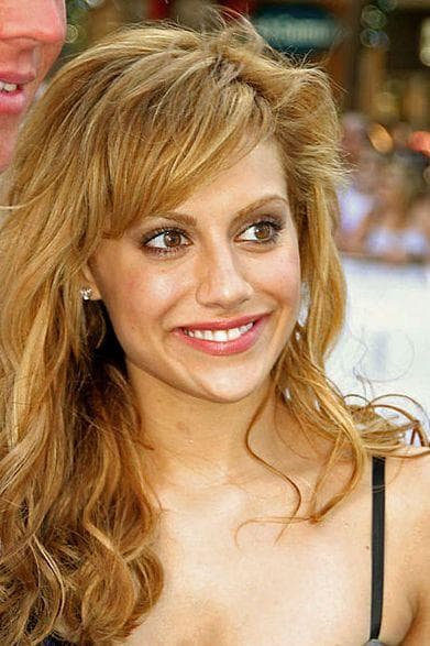 Random Shocking Facts And Theories About Tragic Death Of Brittany Murphy
