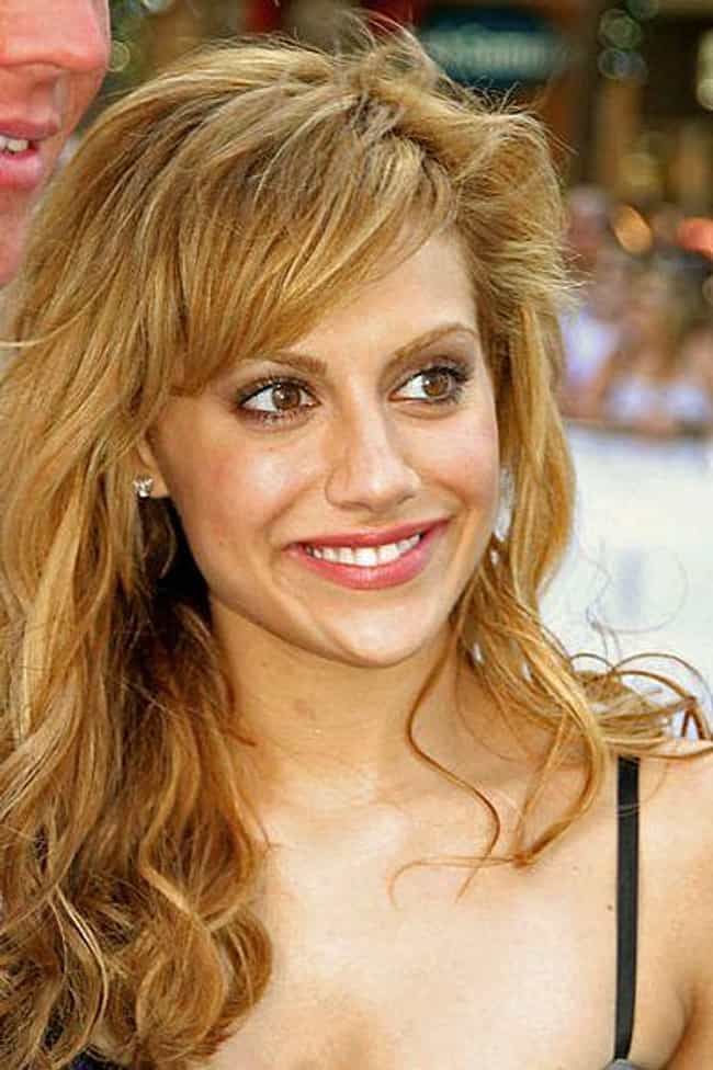 She May Have Been Poison... is listed (or ranked) 1 on the list 13 Shocking Facts And Theories About The Tragic Death Of Brittany Murphy
