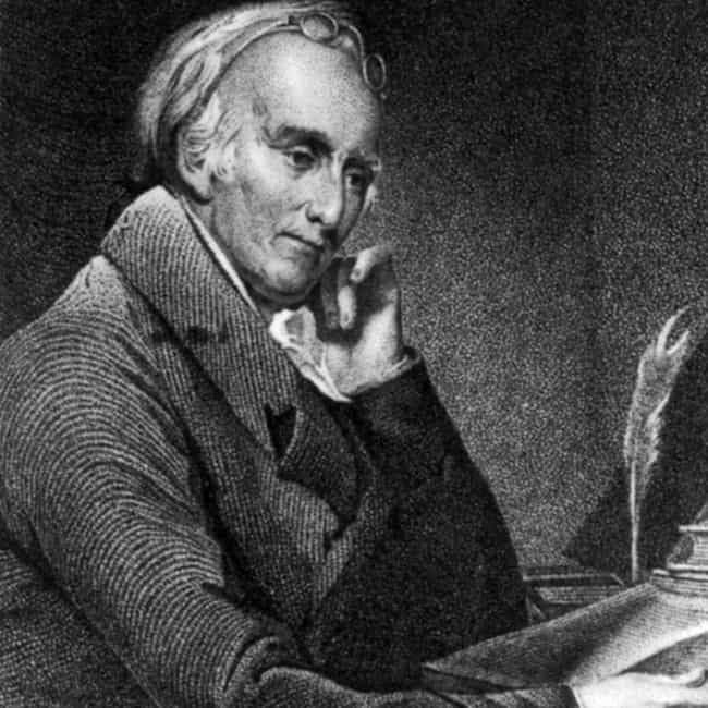 Dr. Benjamin Rush Tried ... is listed (or ranked) 6 on the list 14 Horrifying Facts About The Founding Fathers They Purposely Cut Out Of History Books