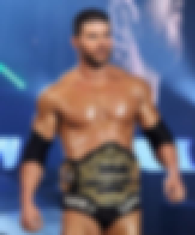 He's the Longest Reigning TNA ... is listed (or ranked) 1 on the list 5 Things You Should Know About Bobby Roode
