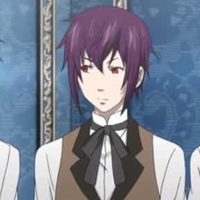 The Triplets is listed (or ranked) 20 on the list All Black Butler Characters, Ranked Best to Worst