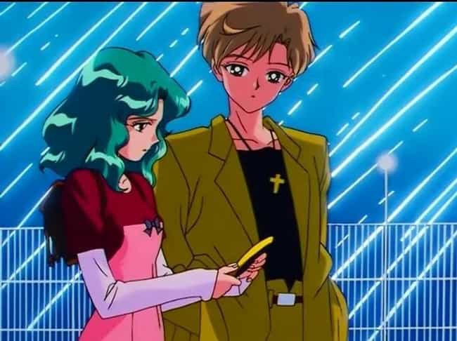 Anime Lgbtq Couples You Never Even Knew Were Couples-3824