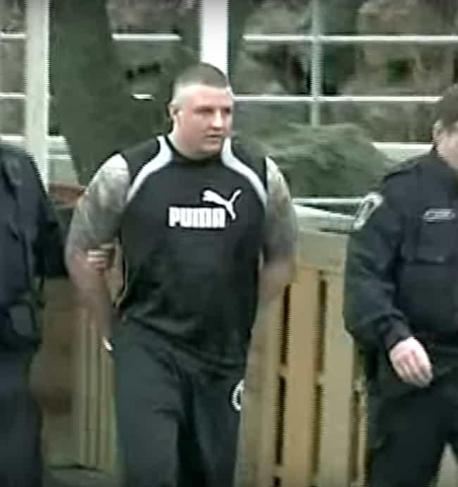 8 Brutal & Violent Canadian Gangs You Never Knew Existed