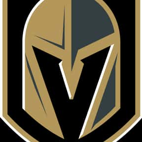 Vegas Golden Knights is listed (or ranked) 11 on the list The Best NHL Teams of All Time