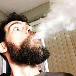 Their Dumb Vaping Lingo is listed (or ranked) 12 on the list The 25 Most Annoying Things Vapers Do