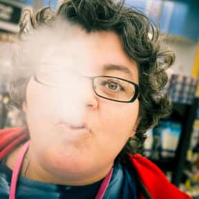 They Don't Understand That is listed (or ranked) 1 on the list The 25 Most Annoying Things Vapers Do