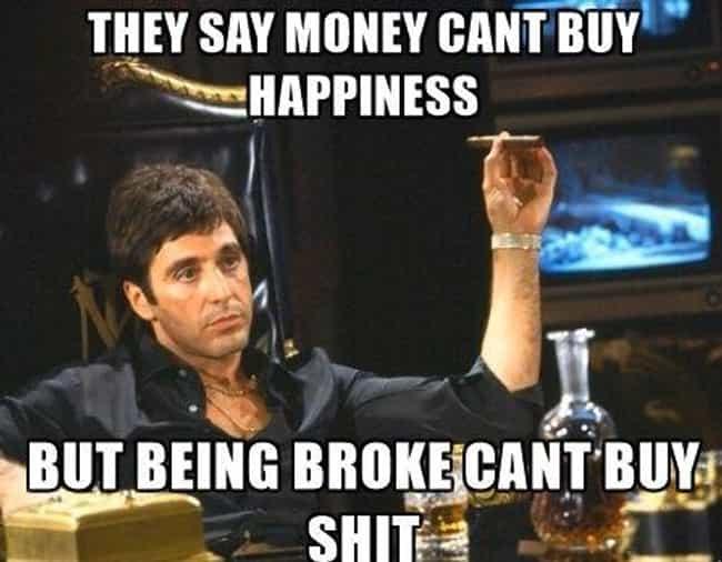 Funny Black Guy On Phone Meme : Memes for broke people