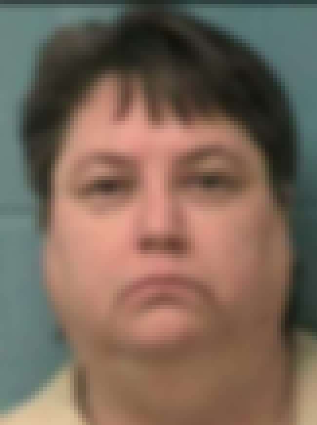 Kelly Renee Gissendaner is listed (or ranked) 2 on the list 12 Last Meals Consumed By Female Murderers On Death Row