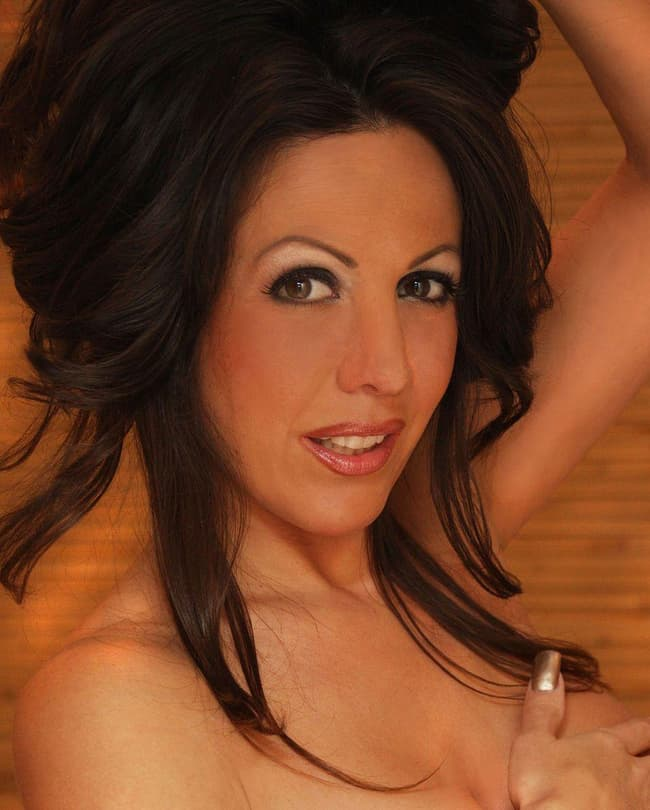 Amy Fisher Shot Her Lover Is Listed Or Ranked 1