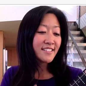 Cynthia Lin is listed (or ranked) 12 on the list The Greatest Ukulele Players of All Time