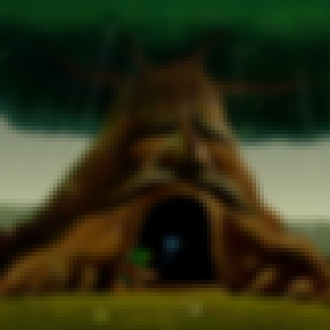 Link Doomed The Kokiri is listed (or ranked) 6 on the list 15 Legend Of Zelda Fan Theories Just Crazy Enough To Be True